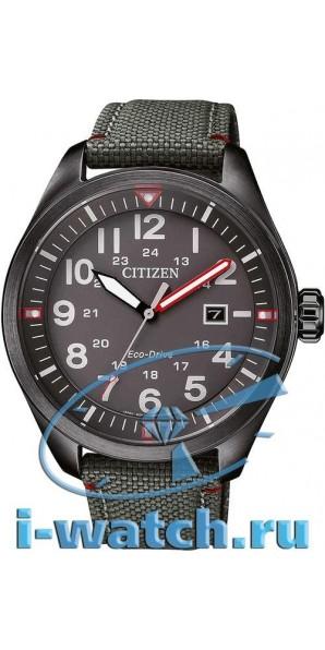 Citizen AW5005-39H