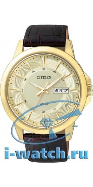 Citizen BF2013-05PE