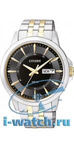 Citizen BF2018-52EE