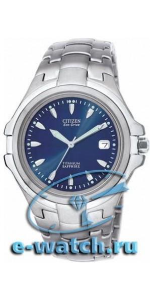 Citizen BM1290-54L