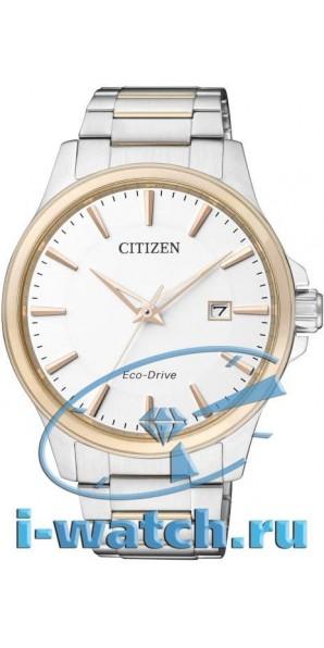 Citizen BM7294-51A