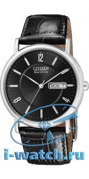 Citizen BM8241-01EE