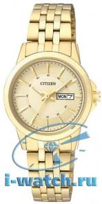 Citizen EQ0603-59PE