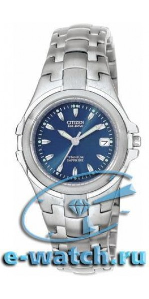 Citizen EW0650-51L