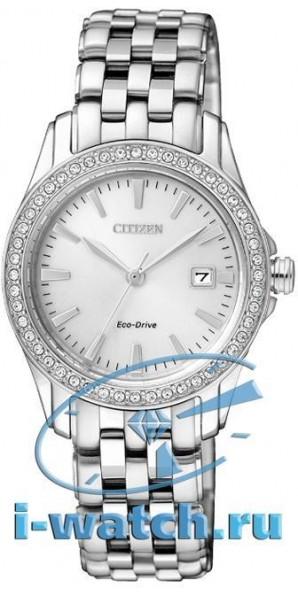 Citizen EW1901-58A