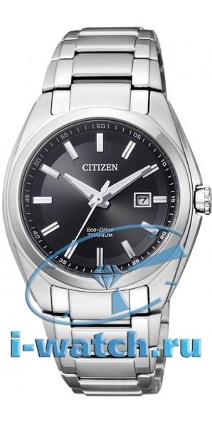 Citizen EW2210-53E