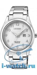 Citizen EW2470-87A
