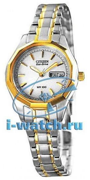 Citizen EW3144-51AE