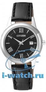 Citizen FE1081-08E