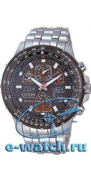 Citizen JY0020-64E