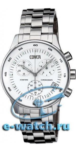 Cover CO52.02