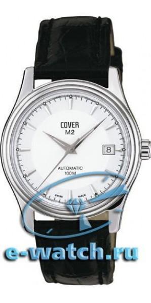 Cover COA2.09