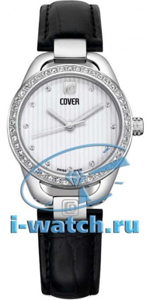 Cover CO167.05