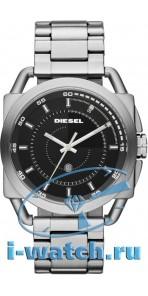 Diesel DZ1579