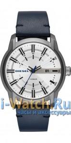 Diesel DZ1866