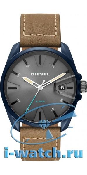 Diesel DZ1867