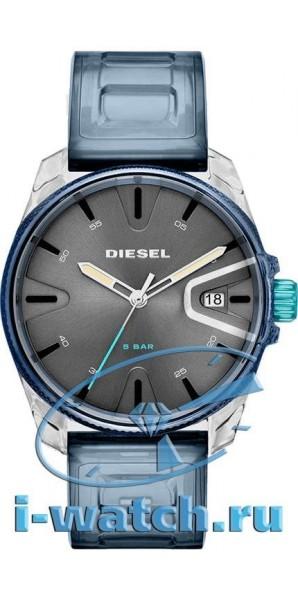 Diesel DZ1868
