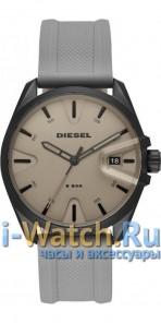 Diesel DZ1878