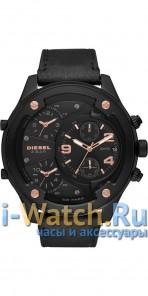 Diesel DZ7428