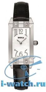 Doxa 456.15.053.01