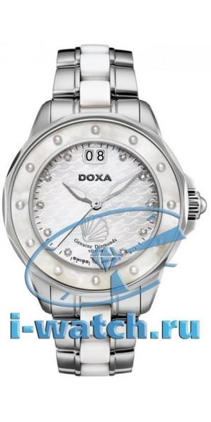 Doxa D151SMW