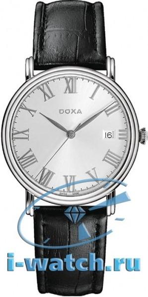 Doxa 222.10.022.01