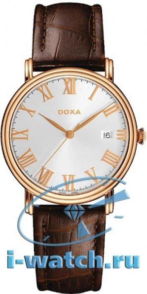 Doxa 222.90.022.02