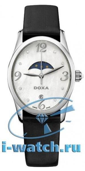 Doxa 459.15.053D.04BL
