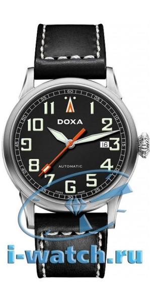 Doxa 624.10B.105.01