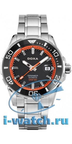 Doxa D127SBO