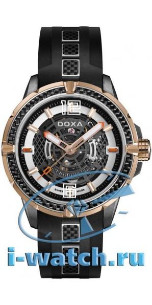 Doxa D192RBO