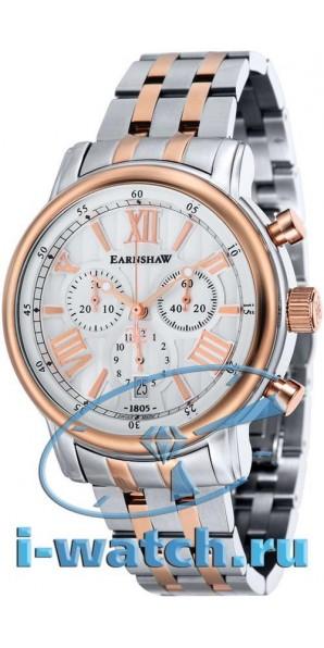 Earnshaw ES-0016-44