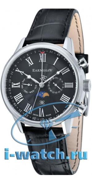 Earnshaw ES-0017-01