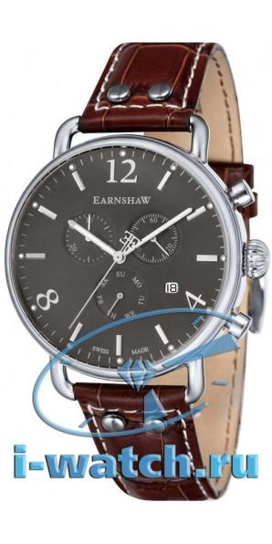 Earnshaw ES-0020-01