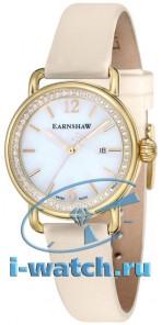 Earnshaw ES-0022-06