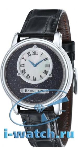 Earnshaw ES-0027-01