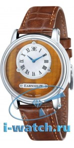Earnshaw ES-0027-02