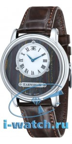 Earnshaw ES-0027-03