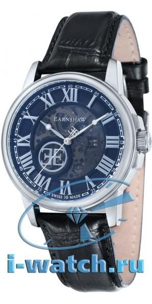 Earnshaw ES-0028-01