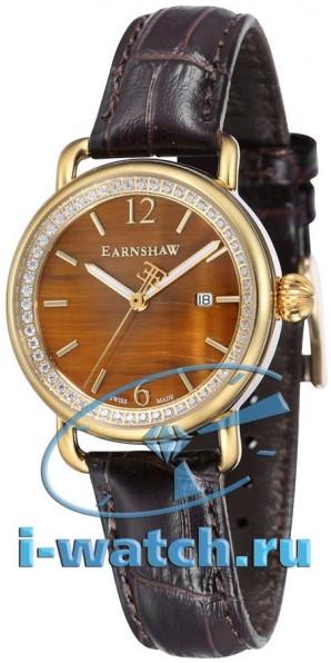Earnshaw ES-0030-02