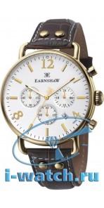 Earnshaw ES-8001-02