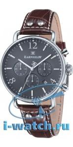Earnshaw ES-8001-04