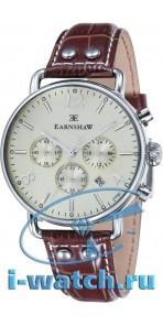 Earnshaw ES-8001-05