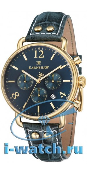Earnshaw ES-8001-06