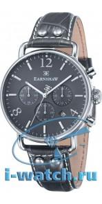 Earnshaw ES-8001-07
