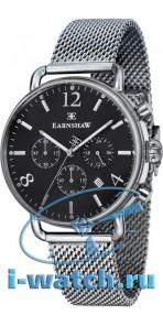 Earnshaw ES-8001-11