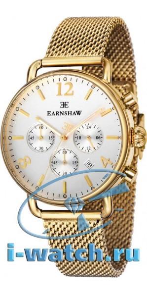 Earnshaw ES-8001-22