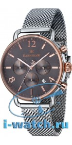 Earnshaw ES-8001-33