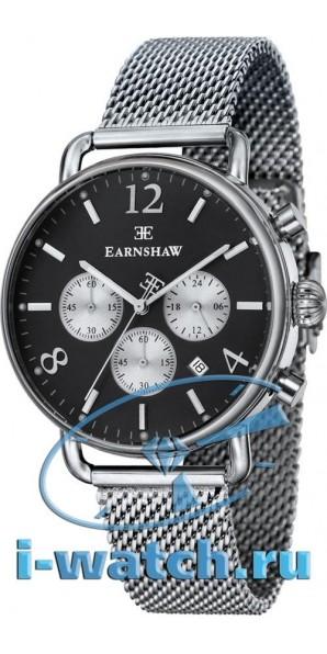 Earnshaw ES-8001-44