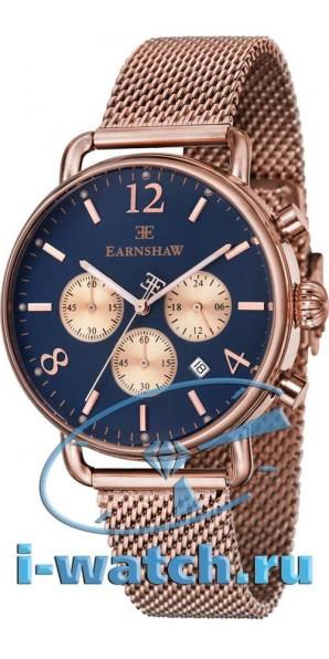Earnshaw ES-8001-55
